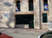 Se vende local comercial en la calle Mayor,